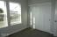 7130 NE Avery St, Newport, OR 97365 - Kitchen view 3