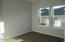 7130 NE Avery St, Newport, OR 97365 - Bedroom 2