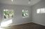 7130 NE Avery St, Newport, OR 97365 - Master Bedroom view 2