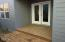 7130 NE Avery St, Newport, OR 97365 - Master Bedroom view 1