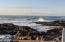 48 E 8th St, Yachats, OR 97498 - IMG_20191223_155003