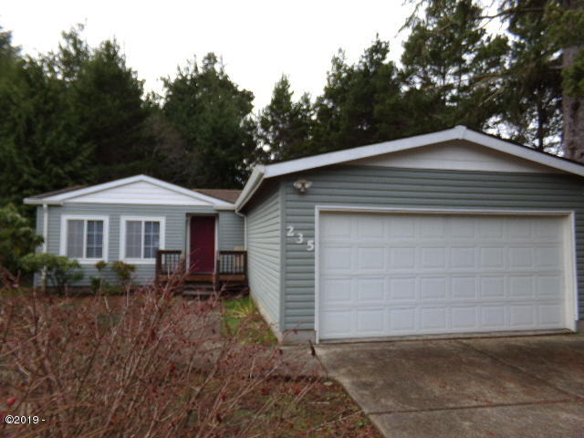 235 Seagrove Loop, Lincoln City, OR 97367 - 100_0002