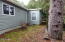 235 Seagrove Loop, Lincoln City, OR 97367 - 100_0004