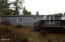 235 Seagrove Loop, Lincoln City, OR 97367 - 100_0006