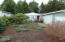 235 Seagrove Loop, Lincoln City, OR 97367 - 100_0051