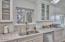 2501 NE 27th Dr, Lincoln City, OR 97367 - Kitchen