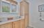 2501 NE 27th Dr, Lincoln City, OR 97367 - Master Bathroom