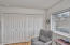 2501 NE 27th Dr, Lincoln City, OR 97367 - Bedroom 2