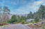 2501 NE 27th Dr, Lincoln City, OR 97367 - View down Street