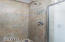 5770 Austin Ave, Pacific City, OR 97135 - main level shower