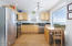 5770 Austin Ave, Pacific City, OR 97135 - kitchen / dining