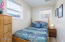5770 Austin Ave, Pacific City, OR 97135 - 3rd bedroom on mainfloor