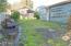 443 SE Moffitt Rd, Waldport, OR 97394 - Moffitt 2