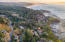 LOT 56 Sea Crest Dr, Otter Rock, OR 97369 - Trail access