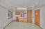 1615 N Bear Creek Rd, Otis, OR 97368 - Living Room