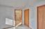 1615 N Bear Creek Rd, Otis, OR 97368 - Bedroom 1