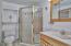1615 N Bear Creek Rd, Otis, OR 97368 - Bathroom 2