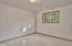 1615 N Bear Creek Rd, Otis, OR 97368 - Bedroom 2