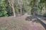 1615 N Bear Creek Rd, Otis, OR 97368 - Land/Yard