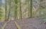 1615 N Bear Creek Rd, Otis, OR 97368 - Private Hiking Path on Land