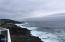 939 NW Hwy 101, 318 WEEK K, Depoe Bay, OR 97341 - Ocean Views
