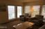 939 NW Hwy 101, 318 WEEK K, Depoe Bay, OR 97341 - Living Room Views