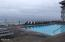 939 NW Hwy 101, 318 WEEK K, Depoe Bay, OR 97341 - Outdoor Pool