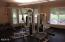 939 NW Hwy 101, 318 WEEK K, Depoe Bay, OR 97341 - Exercise Room