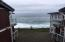 939 NW Hwy 101, 318 WEEK K, Depoe Bay, OR 97341 - Views!