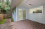 2421 NW Oceanview Dr, Newport, OR 97365 - Deck off Master