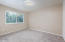 2421 NW Oceanview Dr, Newport, OR 97365 - Extra Bedroom