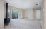 2421 NW Oceanview Dr, Newport, OR 97365 - Living area