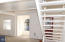 2426 Highway 101 N, Yachats, OR 97498 - Staircase to loft