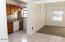 2426 Highway 101 N, Yachats, OR 97498 - Kitchen/Living
