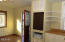 2426 Highway 101 N, Yachats, OR 97498 - Kitchen in Auxiliary