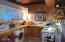 2143 NW Jetty Ave, Lincoln City, OR 97367 - Kitchen