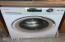 2143 NW Jetty Ave, Lincoln City, OR 97367 - Washer/dryer Unit