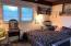 2143 NW Jetty Ave, Lincoln City, OR 97367 - Bedroom