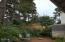 2143 NW Jetty Ave, Lincoln City, OR 97367 - Back Yard
