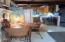 2143 NW Jetty Ave, Lincoln City, OR 97367 - Dining Area