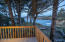 335 SW Cliff St, Depoe Bay, OR 97341 - _DSC6467