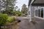 5615 SW Arbor Drive, Newport, OR 97366 - 5615SWArbor (5)