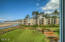 3641 NW Oceanview Dr, 127, Newport, OR 97365 - Exteriors