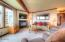 3641 NW Oceanview Dr, 127, Newport, OR 97365 - Living Room 2