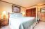 3641 NW Oceanview Dr, 127, Newport, OR 97365 - Bedroom 2