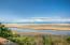 3641 NW Oceanview Dr, 127, Newport, OR 97365 - Ocean VIews