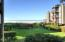 3641 NW Oceanview Dr, 118, Newport, OR 97365 - View