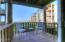 3641 NW Oceanview Dr, 118, Newport, OR 97365 - Deck
