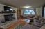 9361 SW Abalone St, South Beach, OR 97366 - Living Room