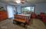 9361 SW Abalone St, South Beach, OR 97366 - Mater